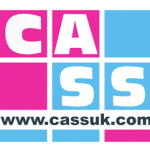 CASS UK - Bespoke Scaffolding Solutions